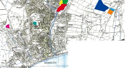 Sid Vale Association Estates and Woodlands_1